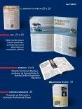 o transporte público hidroviário - Crea-RS - Page 3