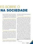 o transporte público hidroviário - Crea-RS - Page 5