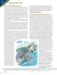 o transporte público hidroviário - Crea-RS - Page 6