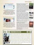 o transporte público hidroviário - Crea-RS - Page 7