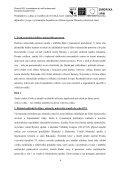 JMB009 – Dějiny NMZ - Page 4