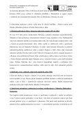 JMB009 – Dějiny NMZ - Page 5