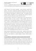 JMB009 – Dějiny NMZ - Page 6