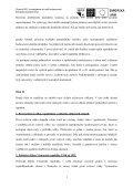 JMB009 – Dějiny NMZ - Page 7