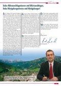 Unsere - Stadtgemeinde Mürzzuschlag - Seite 3