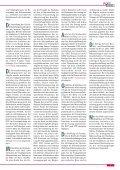 Unsere - Stadtgemeinde Mürzzuschlag - Seite 7