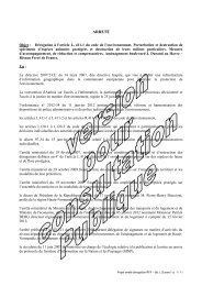 projet décision administrative RFF Bd J Durand - DREAL Haute ...