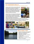 PADDY LAKE - Mississippi Valley Conservation - Page 2