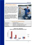 PADDY LAKE - Mississippi Valley Conservation - Page 6