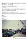 Quel Bazaar !!! - Rtbf - Page 2