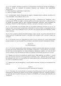 Decreto nº 96 - Crea-RS - Page 4