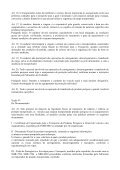 Decreto nº 96 - Crea-RS - Page 5