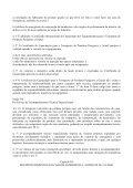 Decreto nº 96 - Crea-RS - Page 6