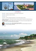 The Baltic International Educational - Page 2