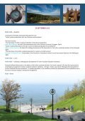 The Baltic International Educational - Page 3