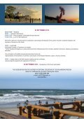 The Baltic International Educational - Page 4
