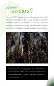 CERCOM CERCOM - Comaco Forestal - Page 2