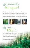CERCOM CERCOM - Comaco Forestal - Page 3
