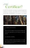 CERCOM CERCOM - Comaco Forestal - Page 5