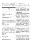 Weak nonlinear coupling between epicyclic modes in slender tori - Page 4
