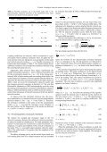 Weak nonlinear coupling between epicyclic modes in slender tori - Page 5