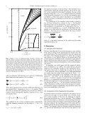 Weak nonlinear coupling between epicyclic modes in slender tori - Page 6