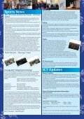 Newsletter Issue 8 1-June 2012 - nghs.school.nz - Page 2