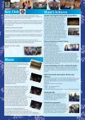 Newsletter Issue 8 1-June 2012 - nghs.school.nz - Page 3