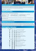 Newsletter Issue 8 1-June 2012 - nghs.school.nz - Page 4
