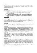 Concours – AP « L'apprenti père noël et le flocon magique » - Rtbf - Page 2