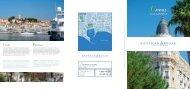 programme immobilier Villa Gabrielle - Kaufman & Broad