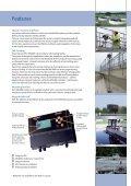 Mobrey blanket level monitoring - Page 3