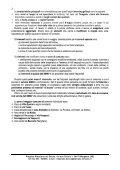 Progetto Shooting Gallery - Comune di Venezia - Page 3