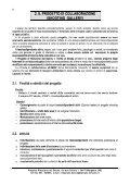 Progetto Shooting Gallery - Comune di Venezia - Page 4