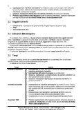 Progetto Shooting Gallery - Comune di Venezia - Page 5