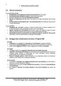 Progetto Shooting Gallery - Comune di Venezia - Page 6