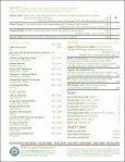 crops & sides $3.29 ea nosh - Radial - Page 2