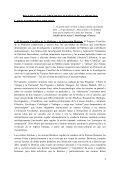 documento - caccv.org.ar - Page 2