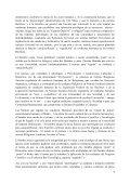 documento - caccv.org.ar - Page 3