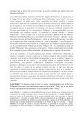 documento - caccv.org.ar - Page 4