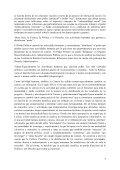 documento - caccv.org.ar - Page 5