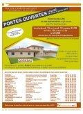 n° 17 voir ce numéro - 7 à Poitiers - Page 2