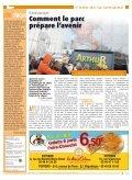 n° 17 voir ce numéro - 7 à Poitiers - Page 3