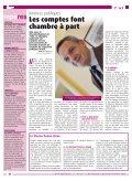 n° 17 voir ce numéro - 7 à Poitiers - Page 4