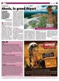 n° 17 voir ce numéro - 7 à Poitiers - Page 5