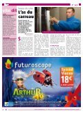 n° 17 voir ce numéro - 7 à Poitiers - Page 6