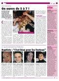n° 17 voir ce numéro - 7 à Poitiers - Page 7