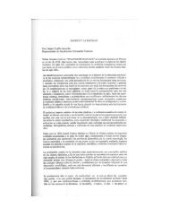 Gropius y la Bauhaus. (pdf 892KB)