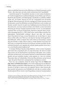 Was hindert Mädchen am Fußballspielen? - Page 7