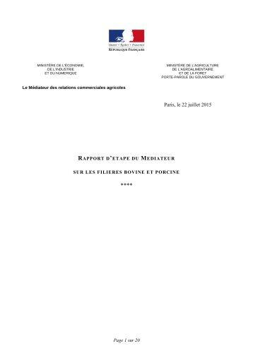 rapport-mediateur-filieres-bovine-porcine